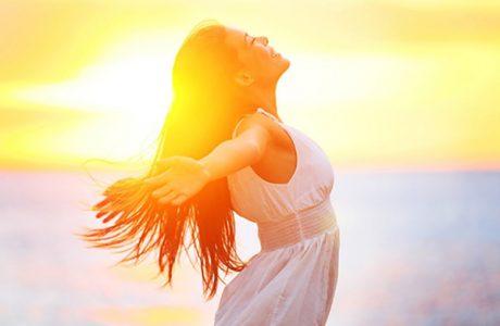 Để mỗi sáng luôn tràn đầy năng lượng và hứng khởi 2