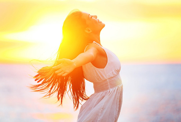 Để mỗi sáng luôn tràn đầy năng lượng và hứng khởi 4