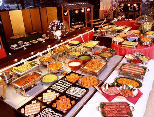 buffet-965417-1368310653_500x0