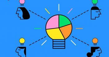 10 cách để duy trì và nâng cao năng lực trí óc