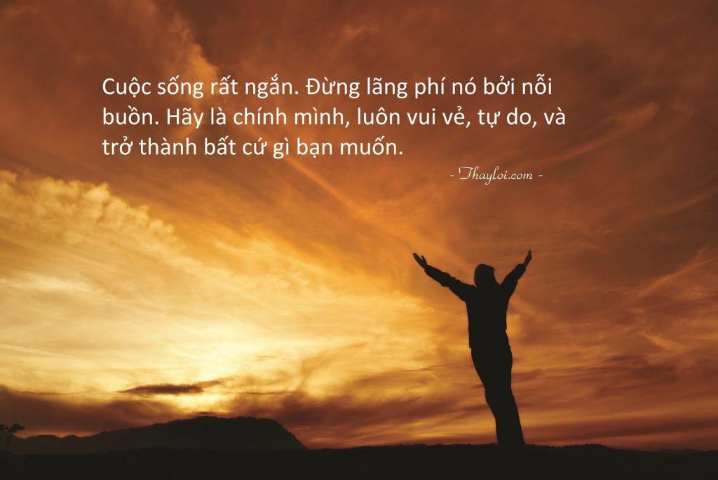 vuot-qua-be-tac-trong-cuoc-song-nhung-dieu-ban-can-lam-4