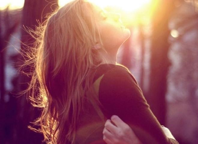 Cuộc đời đâu có đẹp như chúng ta vẫn mơ đâu mà