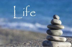 Lời Khổng Tử dạy và những nghịch lý của cuộc đời