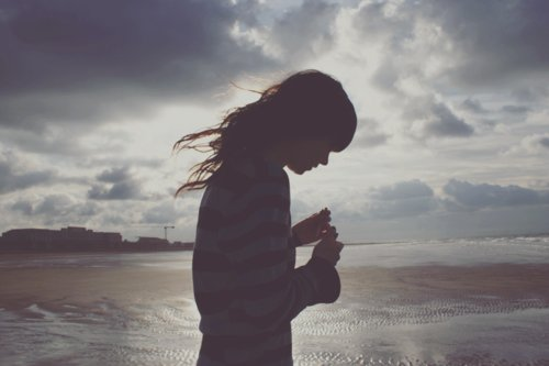 Những điều con người thường hối tiếc khi đã muộn màng