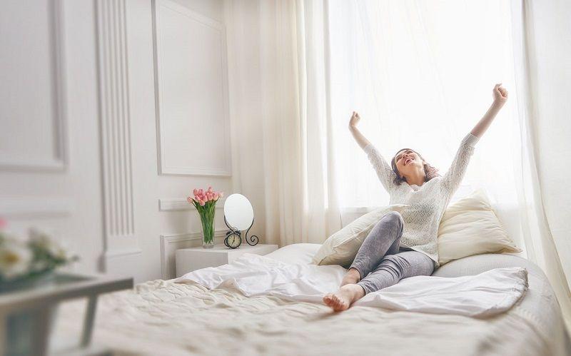 Thư giãn cuối tuần thế nào để tăng hiệu quả làm việc?