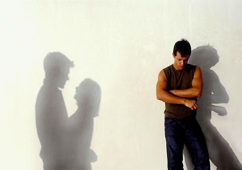 Truyện ngắn : Ngoại tình