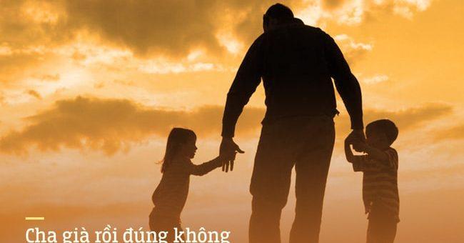 Một năm bạn về thăm cha mẹ được bao nhiêu lần?