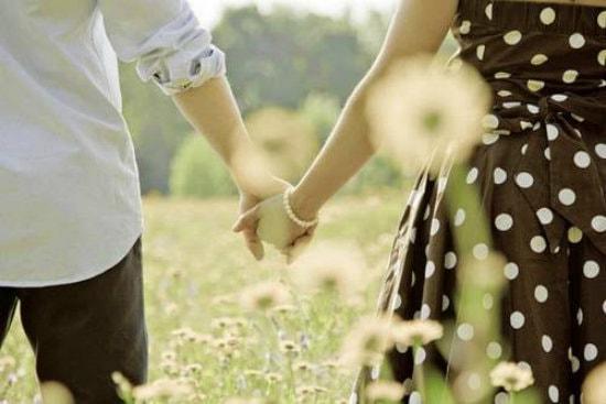 Tình đầu - để nhớ về nhau như một thời đẹp nhất