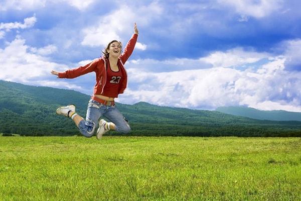 Kĩ năng sống quan trọng số 3: Hành động không đợi kết quả