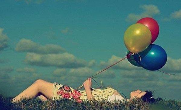 """10 lời khuyên hữu ích cho bạn một cuộc sống """"bình thường"""""""