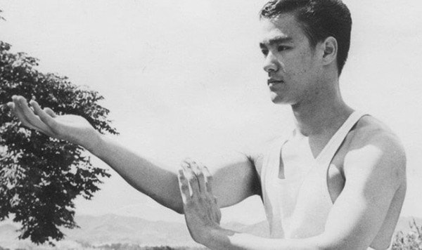 15 triết lý còn tồn tại mãi mãi của Lý Tiểu Long