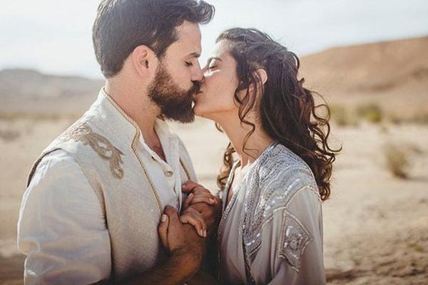 Bản chất của tình yêu...là gì mà chúng ta luôn phải đi tìm?