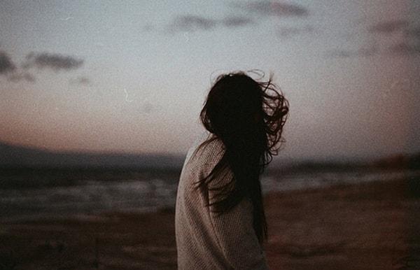 Đừng đổ lỗi cho duyên phận khi đã hết yêu thương nhau