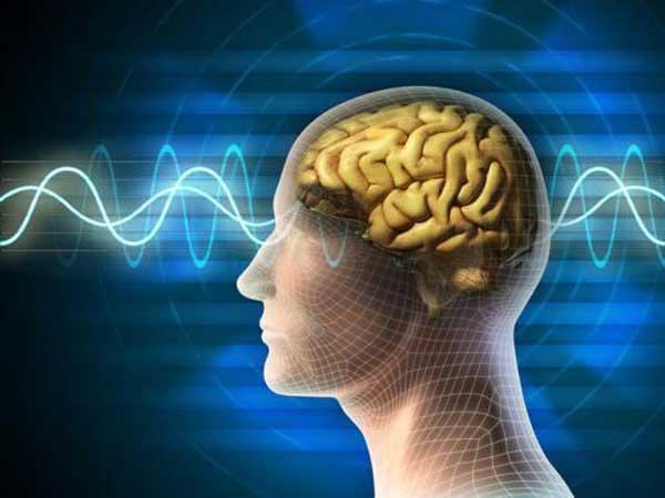 Làm sao để rèn luyện trí nhớ hiệu quả cho những người hay quên?