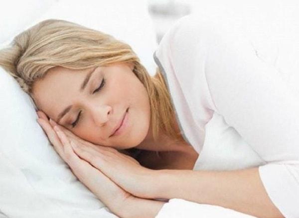 Điều trị cấu trúc giấc ngủ bất thường nên dùng loại thuốc nào? 2