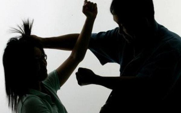 Người bị hoang tưởng có nguy cơ cao thực hiện các hành vi bạo lực 2
