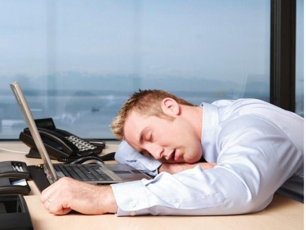 Người bị mắc chứng ngủ quá nhiều nên ăn gì, luyện tập như thế nào?