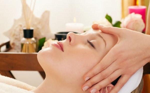 Mách bạn 10 mẹo hay giúp phòng tránh cơn đau nửa đầu 1