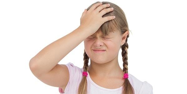 rối loạn thần kinh thực vật ở trẻ em 2