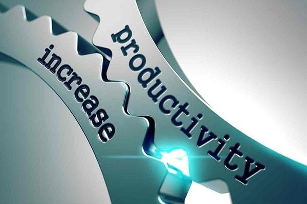Những câu hỏi bạn cần trả lời về năng suất