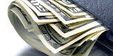 Tiền không phải là tất cả, nhưng không có tiền thì vất vả, thế thôi!