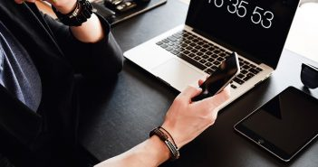 4 cách giết thời gian trong văn phòng dành cho nhân viên