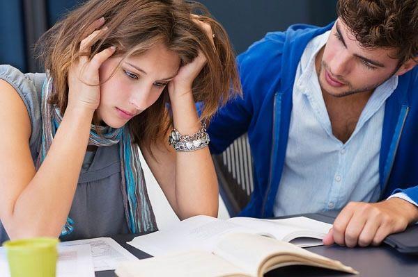 Thành công nhờ biết cách hạn chế sự chán nản trong công việc