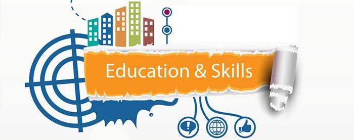 Giáo dục kỹ năng sống