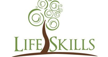Những kỹ năng sống cẩn thiết trong cuộc sống