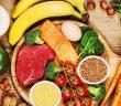 4 Loại thực phẩm giúp tăng chất nhờn cho khớp bạn nên bổ sung