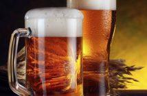 Những không gian lý tưởng để thưởng thức bia thủ công