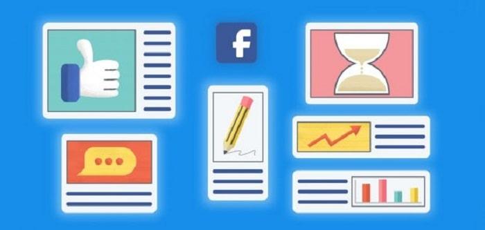 Lựa chọn công cụ quảng cáo phù hợp với thương hiệu của bạn