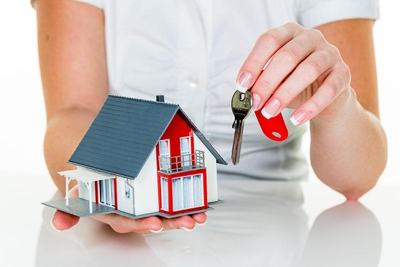 Chỉ mua nhà phù hợp với nhu cầu và điều kiện kinh tế