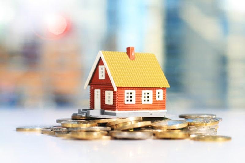 Cân nhắc mức phạt khi trả nợ trước hạn vay