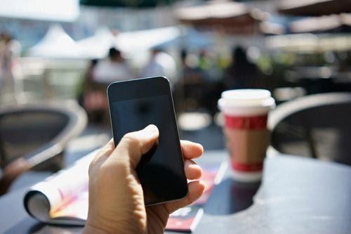 Người chơi xổ số có thể tra cứu xổ số online miễn phí không cần nhắn tin